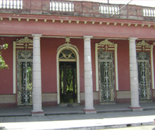 filial-Camagüey