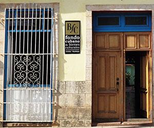 filial-Artemisa - Mayabeque