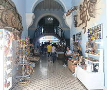 filial-Cienfuegos